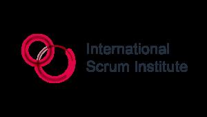 logo-scrum-international