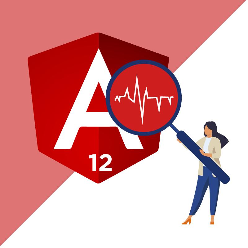 taller-angular-12-web